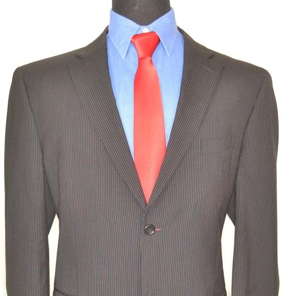 Jones New York Other - Jones New York 42R Sport Coat Blazer Suit Jacket